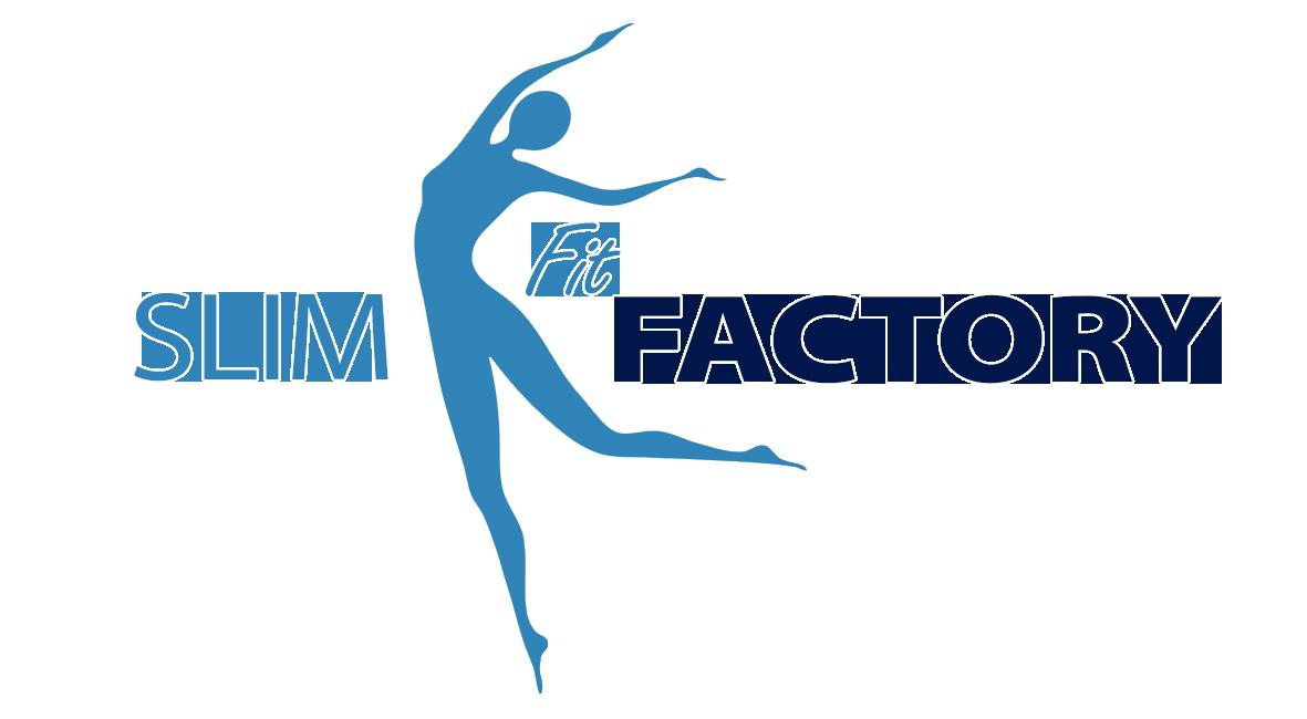 logo_slim_fit_factory_dunkelblau