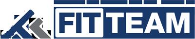 https://slimfitfactory.de/wp-content/uploads/2016/09/logo.png